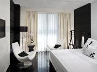 Hotele Nelva