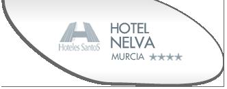 Hotel Murcia Nelva